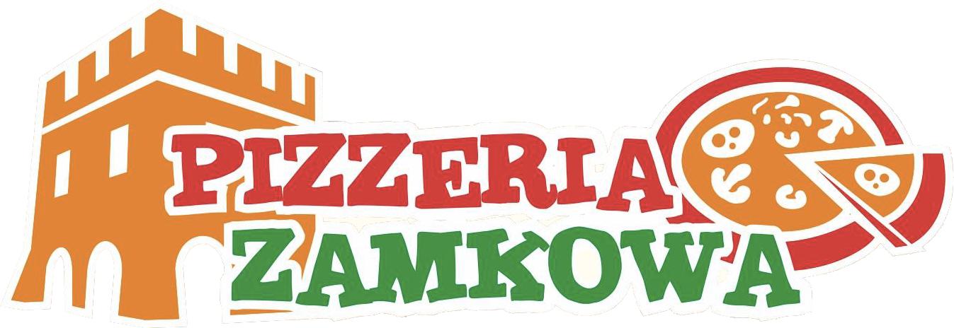 Pizzeria Zamkowa